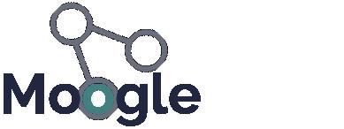 Moogle – Social Media & SEO For Small Businesses
